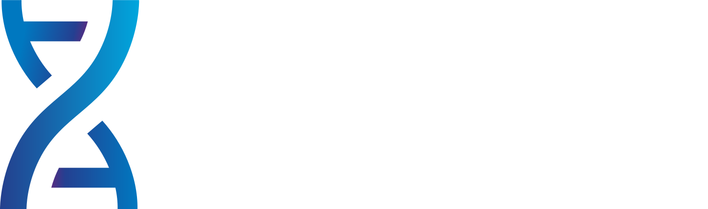 РЕТЕНТ - цифровизация настоящего